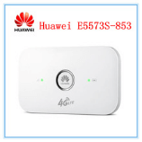 Unlock Huawei E5573s-853 phone - unlock codes