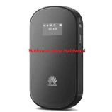 Unlock Huawei E5575S-302 phone - unlock codes
