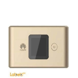 Unlock Huawei E5577Bs-932 phone - unlock codes