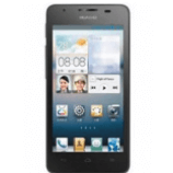 Unlock Huawei G635 phone - unlock codes