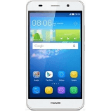 Unlock Huawei Honor Y6 phone - unlock codes