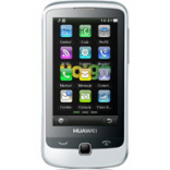 Unlock Huawei Orange Panama G7210 phone - unlock codes