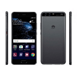 Unlock Huawei P10 Plus phone - unlock codes