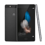 Unlock Huawei P8 Lite phone - unlock codes