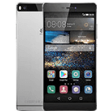 Unlock Huawei P8 phone - unlock codes