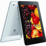 Unlock Huawei S7-931U phone - unlock codes
