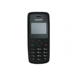 Unlock Huawei T156 phone - unlock codes