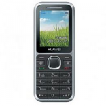 Unlock Huawei U2801 phone - unlock codes