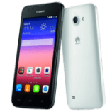 Unlock Huawei Y520-U33 phone - unlock codes