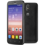 Unlock Huawei Y625 phone - unlock codes