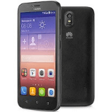 Unlock Huawei Y625-U21 phone - unlock codes