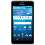 How to SIM unlock Kyocera C6742A phone