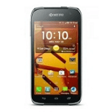 Unlock Kyocera Hydro ICON phone - unlock codes