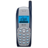 Unlock Kyocera Qcp2255 phone - unlock codes