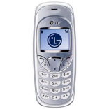 Unlock LG B1300 phone - unlock codes