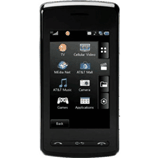 Unlock LG CU920 phone - unlock codes