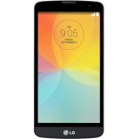 How to SIM unlock LG D331 phone
