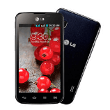 How to SIM unlock LG E455F phone