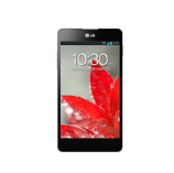 Unlock LG E977 phone - unlock codes