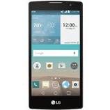 Unlock LG Escape 2 H445 phone - unlock codes