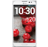Unlock LG F240L phone - unlock codes