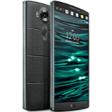 Unlock LG F600S phone - unlock codes