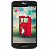 Unlock LG F70 D315 phone - unlock codes