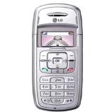 Unlock LG F7100 phone - unlock codes
