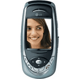 How to SIM unlock LG F7250T phone