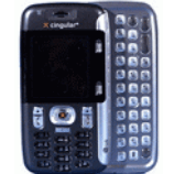 How to SIM unlock LG F9100 phone