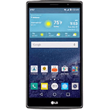 Unlock LG G Vista 2 phone - unlock codes