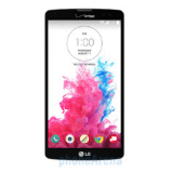 Unlock LG G Vista D631 phone - unlock codes