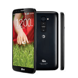 Unlock LG G2 D800 phone - unlock codes