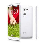 Unlock LG G2 D802 phone - unlock codes