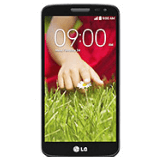 Unlock LG G2 Mini phone - unlock codes