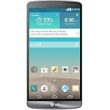 Unlock LG G3 Beat LTE-A F470K phone - unlock codes