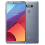 Unlock LG G600K phone - unlock codes
