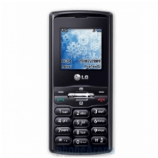 Unlock LG GB115 phone - unlock codes