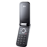 Unlock LG GB220 phone - unlock codes