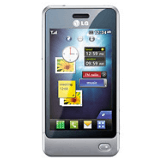 Unlock LG GD510 phone - unlock codes