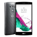 Unlock LG H736P phone - unlock codes