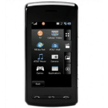Unlock LG HS990DS phone - unlock codes