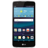 Unlock LG K373 phone - unlock codes
