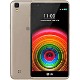 Unlock LG K450 phone - unlock codes