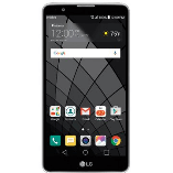 Unlock LG K540 phone - unlock codes