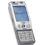 Unlock LG KC8000 phone - unlock codes