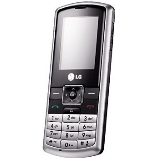 Unlock LG KP175 phone - unlock codes
