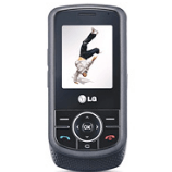 Unlock LG KP260 phone - unlock codes
