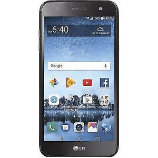 Unlock LG L164VL phone - unlock codes