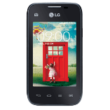Unlock LG L35 Dual D157 phone - unlock codes